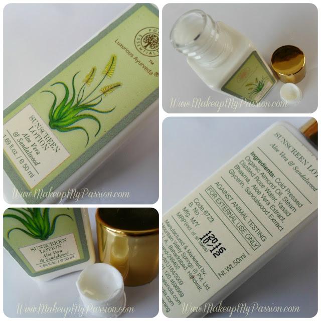 korean cosmetics from Aliexpress