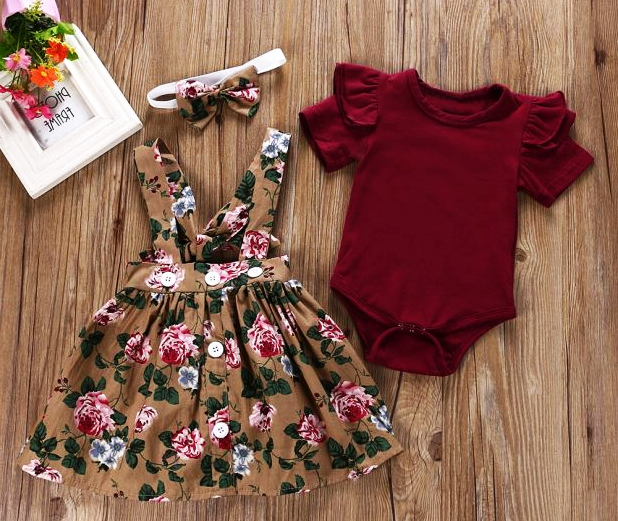 baby clothing aliexpress